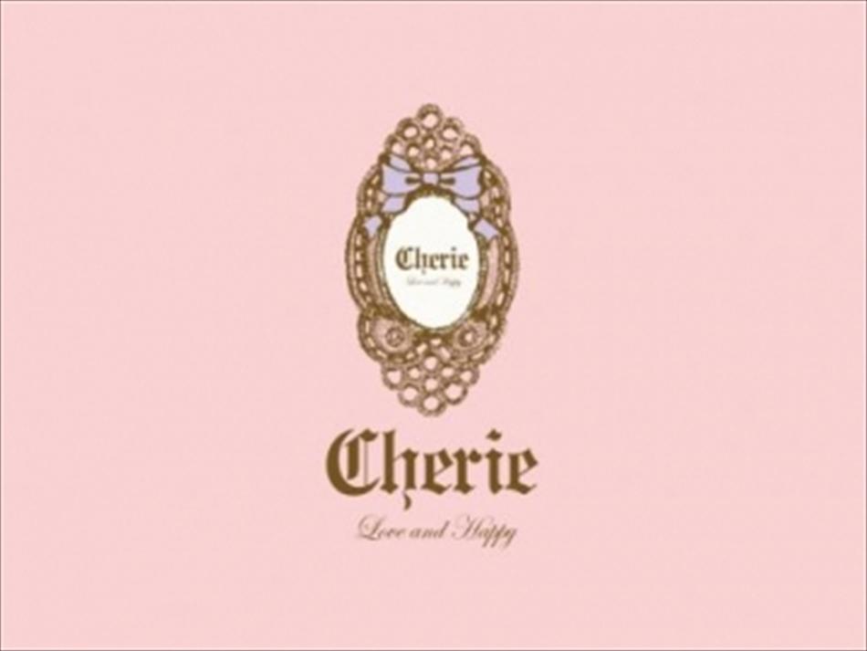 Cherie(シェリー) 銀座 ネイリスト