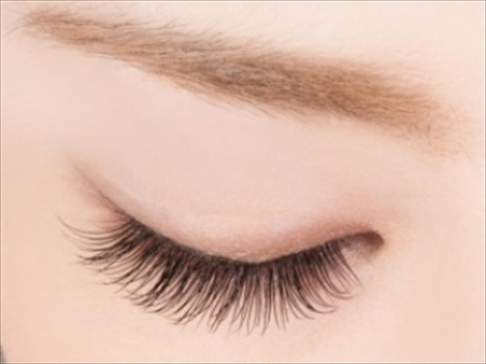 Juisy eye(ジューシーアイ)代官山店