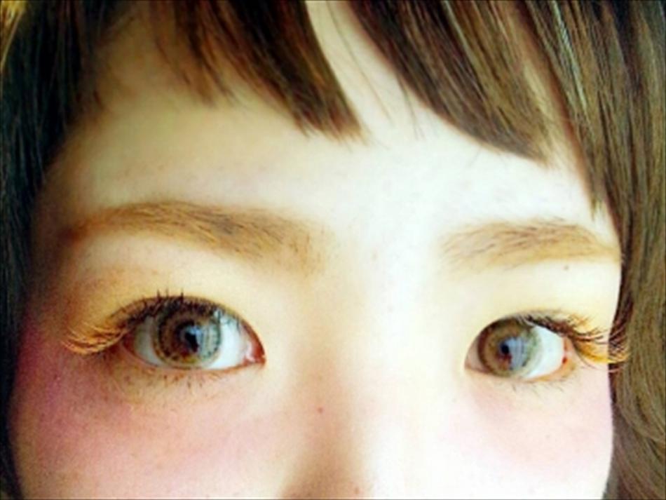 EyelashSalon Lista守恒店【リスタ モリツネテン】