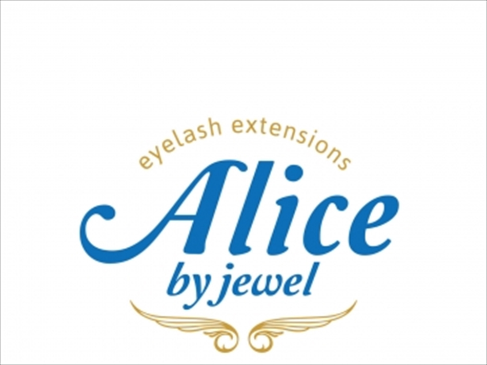 Alice by jewel(アリーチェ バイ ジュエル) 調布 アイリスト