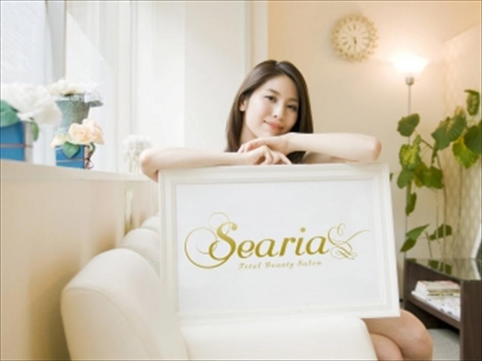 Searia(シーアリア)京都 烏丸