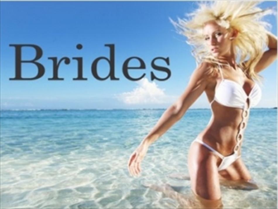 Brides【ブライズ】