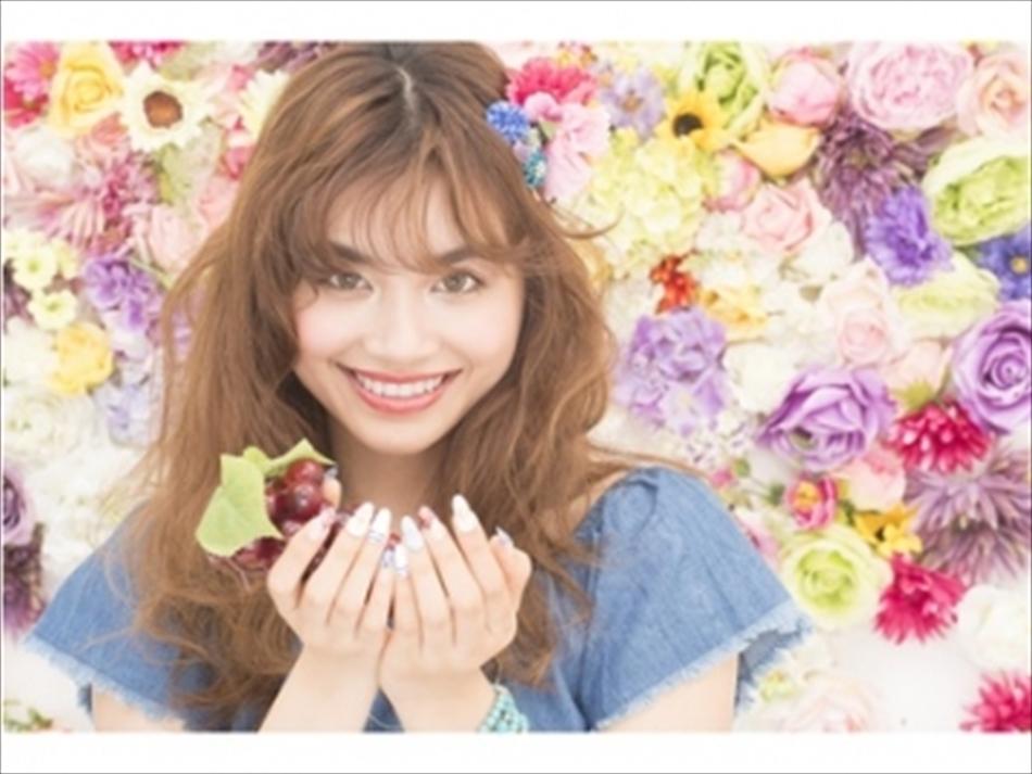 TRU NAIL & eyelash 小倉店【トゥルーネイル】