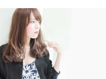 BAL~Hair Design 【バル ヘアデザイン】
