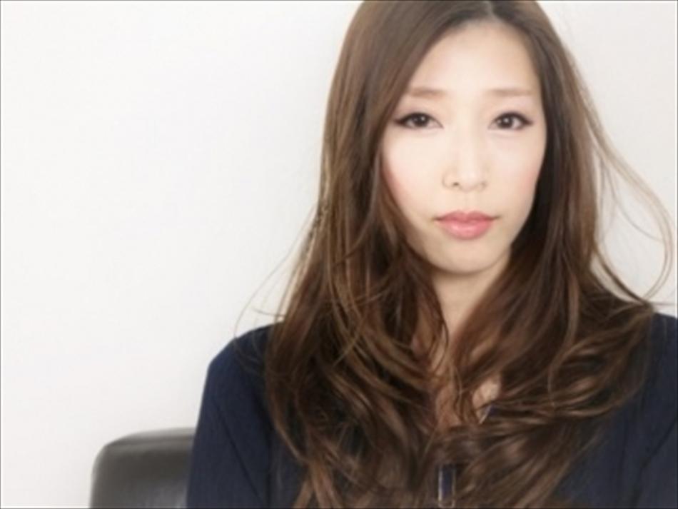 hair salon aura 【アウラ】