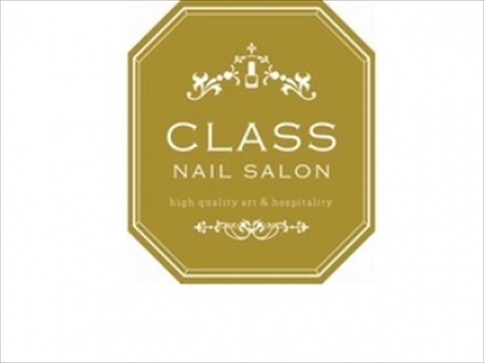 Nail Salon CLASS 蒲田店 クラス