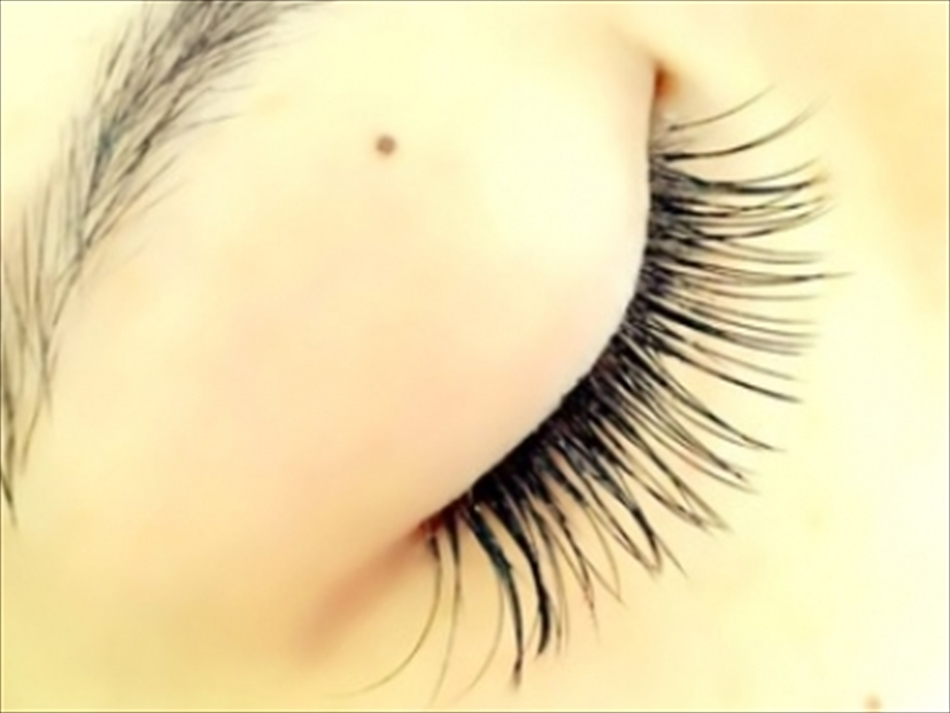 eyelash salon NATURE ナチュレ 鶴瀬
