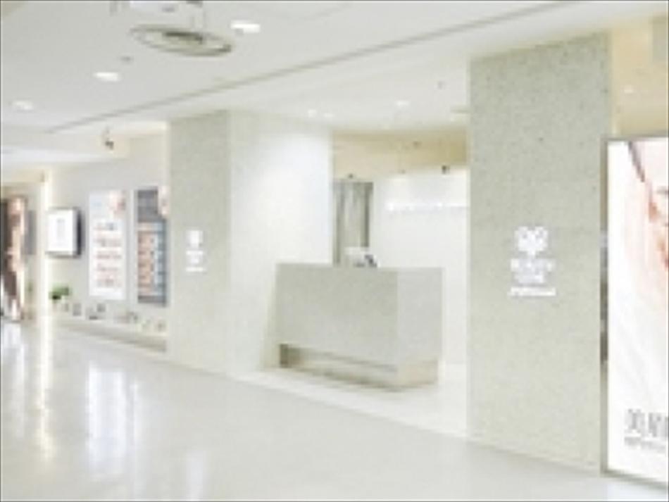 BeautyGENE 二子玉川ライズ店(ビューティージーン)
